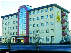 Cabin Hotel Reykjavik Cabin Hotel Cabin Hotel Reykjavik